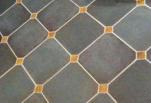 越来越多人瓷砖不用美缝剂,反而用这几样来代替,效果好多了-三思生活网