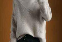 羊毛衫起静电吗-三思生活网