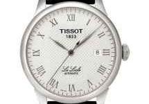天俊的手表是牌子的吗-三思生活网