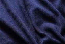 绵羊毛是什么面料 绵羊毛的洗涤和保养方法-三思生活网