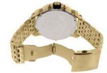 折叠扣手表戴法教程是怎么样的-三思生活网