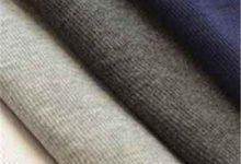 针织棉是什么面料-三思生活网