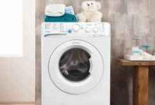 洗羽绒服的正确方法-三思生活网