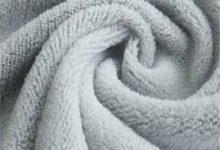 宝宝绒牛奶绒法兰绒珊瑚绒有什么区别-三思生活网