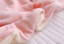 宝宝绒和牛奶绒的区别-三思生活网