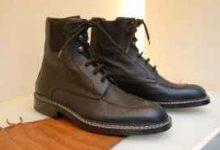 长靴有哪些品牌-三思生活网