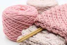 围巾的各种织法-三思生活网