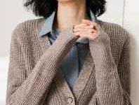 羊毛衫有哪些品牌-三思生活网