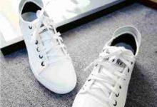 9.5码的鞋子是中国的多少码-三思生活网