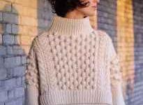 毛衣有哪些品牌-三思生活网