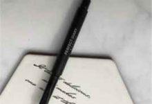 完美日记眉笔怎么样 六面俱到轻松画眉-三思生活网