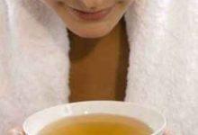 用茶叶水洗脸可以祛痘吗-三思生活网