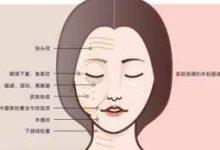美容面部提升几种方法-三思生活网