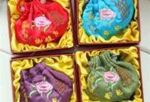 谢馥春香包有几种香型 谢馥春香包的特色-三思生活网