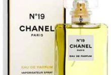 依兰香是什么味道 依兰香味香水有哪些-三思生活网