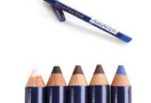蜜丝佛陀眼线笔好用嘛 蜜丝佛陀彩色眼线笔使用方法-三思生活网