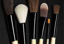 芭比波朗刷子好用吗 芭比波朗化妆刷哪款最好-三思生活网