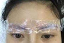 洗完眉毛多久可以重新纹-三思生活网