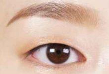单眼皮可能变双眼皮吗-三思生活网