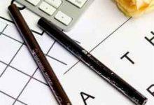 日本眼线笔哪个牌子好 四款超好用的眼线笔推荐-三思生活网