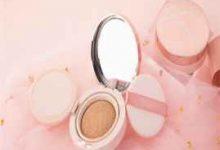 为什么你一化妆就显老?改变这五种化妆误区更显年轻-三思生活网