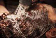 割双眼皮怎么在家洗头-三思生活网