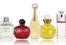 香水类型有几种-三思生活网