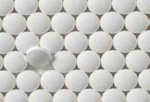 美白丸的功效与副作用都有哪些-三思生活网
