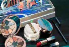 花西子是哪里的品牌 东方彩妆以花养妆-三思生活网