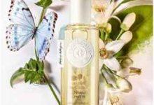 香邂格蕾白标系列香水哪个好闻-三思生活网