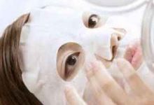 天天贴面膜可以吗,对皮肤有伤害吗-三思生活网