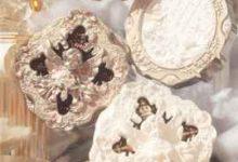 花知晓粉饼好用吗 天使雕琢耀眼初妆-三思生活网