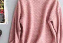 wool面料能水洗吗 羊毛衫为什么会缩水-三思生活网