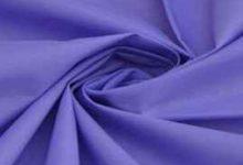 polyester是什么面料成分 聚酯纤维的衣服贵吗-三思生活网