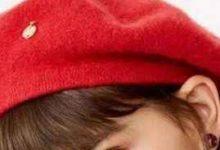贝雷帽怎么固定夹子 贝雷帽没有夹子又该怎么办-三思生活网