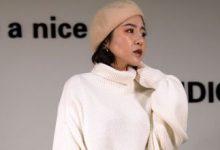 毛绒绒的单品,才是冬天的标配-三思生活网