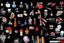 化妆品名称种类都有哪些-三思生活网