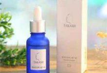 takami护肤品怎么样 日本医用级护肤品-三思生活网