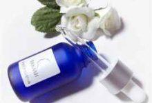 takami小蓝瓶怎么样 促进护肤品成分吸收渗透-三思生活网