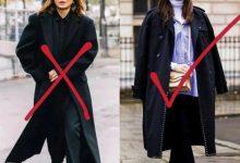 黑色衣服怎么搭配穿衣?-三思生活网