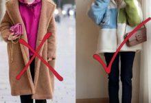 卫衣怎样搭配好看图片-三思生活网