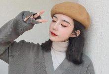 日系风格有什么特点  日式穿搭女生-三思生活网