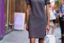 POLO裙是什么意思?怎么搭配-三思生活网