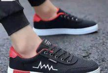 为什么鞋子要买贵的好的?-三思生活网