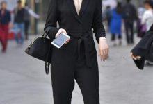 微胖女生穿什么衣服显瘦-三思生活网