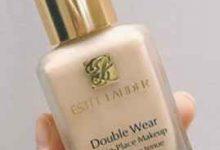 雅诗兰黛粉底液有哪些系列 DW、沁水、白金养肤哪款好用-三思生活网