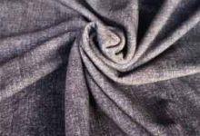 绒棉是什么面料-三思生活网
