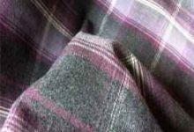 磨绒是什么面料 磨绒和德绒有什么区别-三思生活网