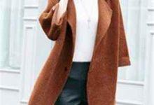 貂绒大衣怎么洗比较好-三思生活网