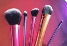 real techniques化妆刷怎么样 平价质优的化妆刷-三思生活网